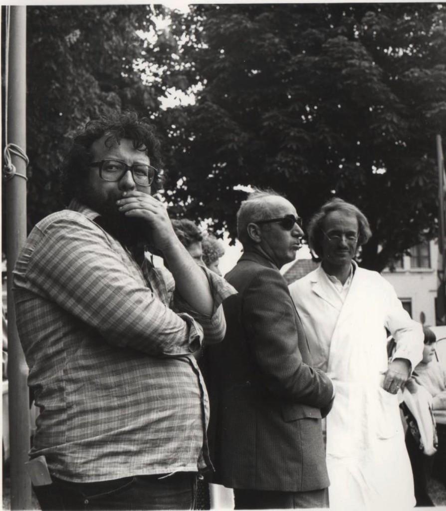 1980-zoetemarkt-1