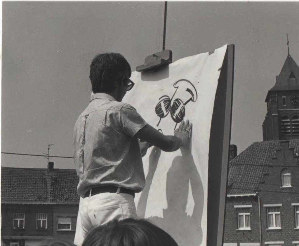 1980-zoetemarkt-11