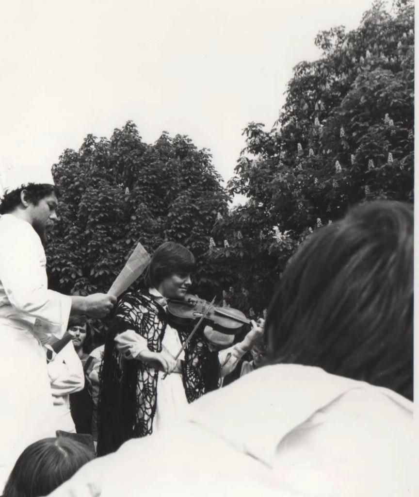 1980-zoetemarkt-12
