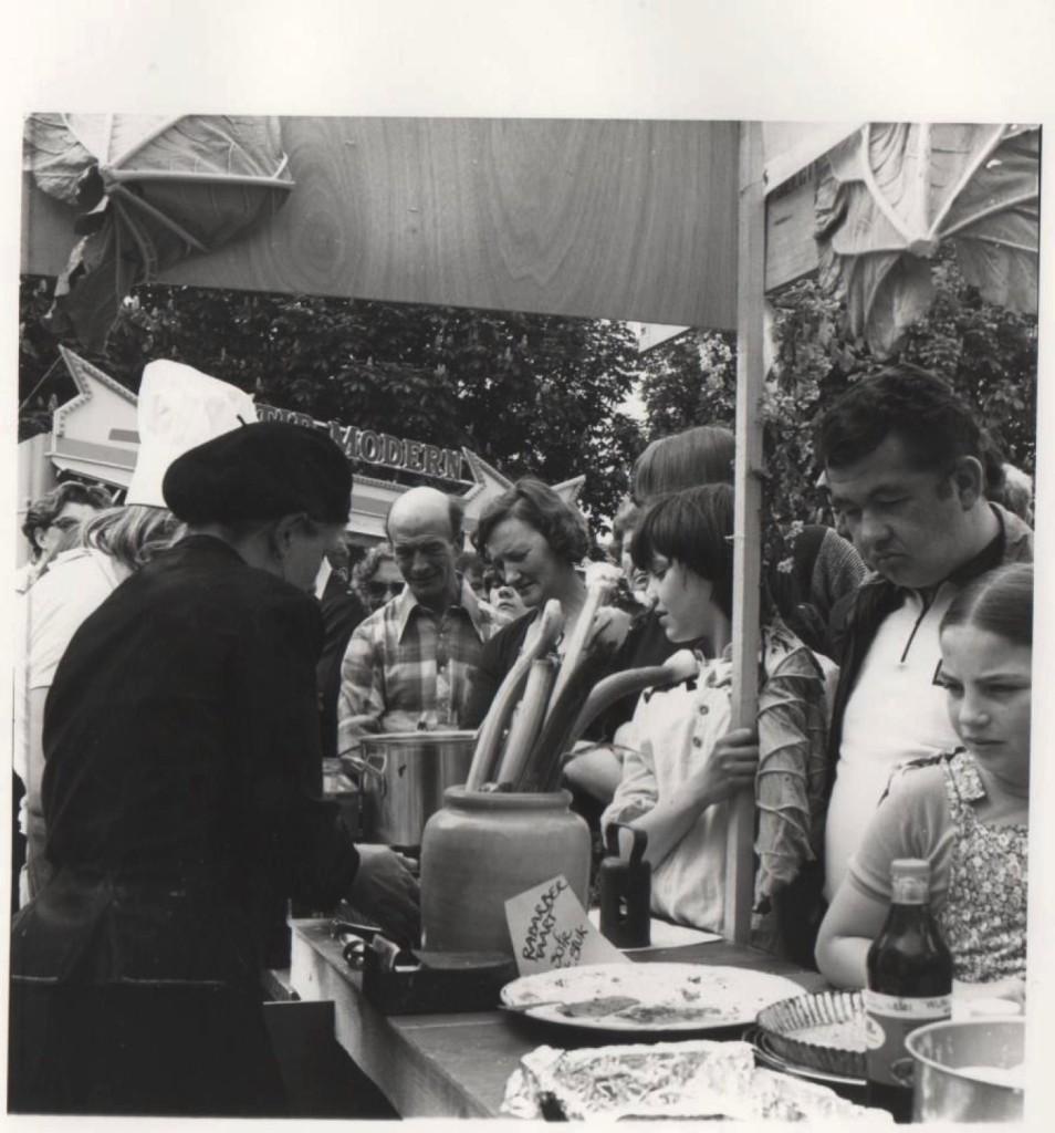 1980-zoetemarkt-13