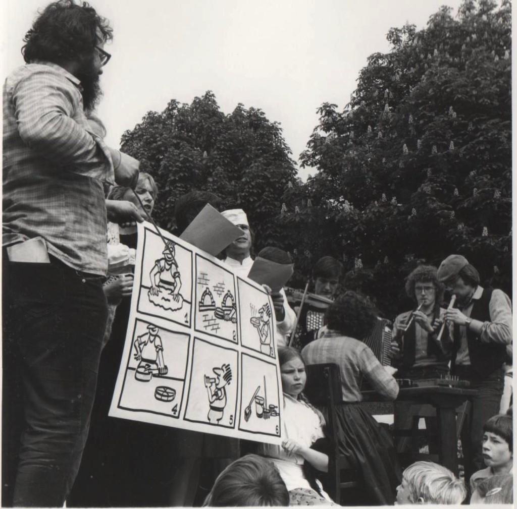 1980-zoetemarkt-14