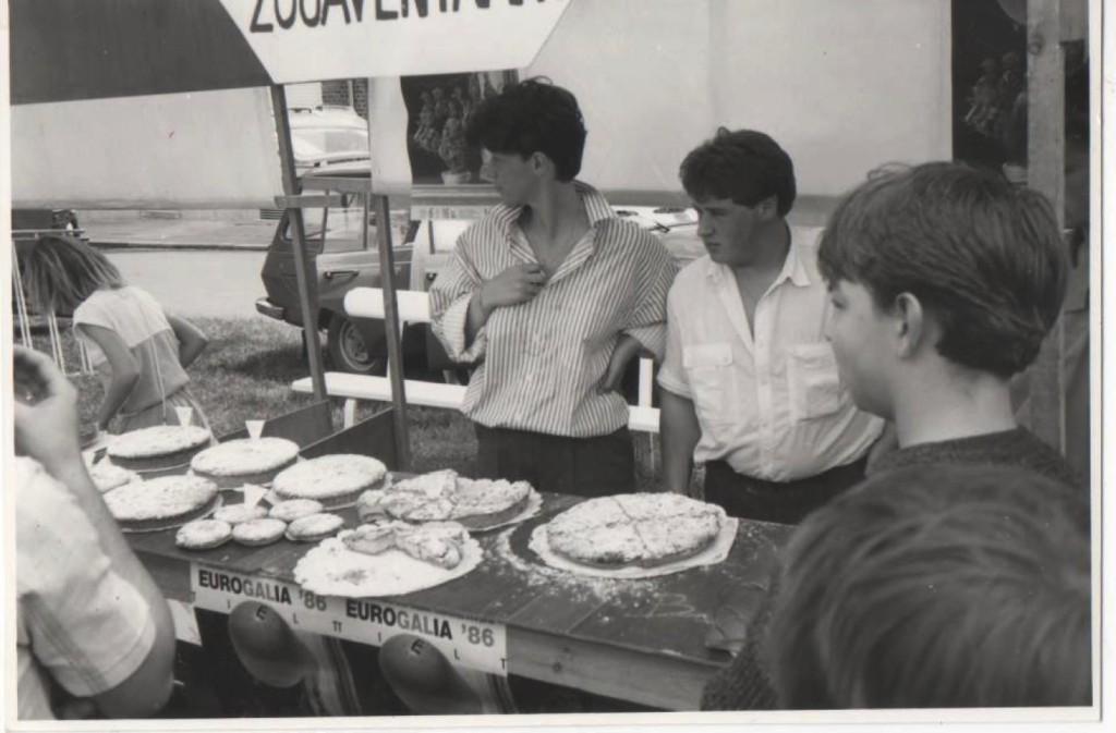 1980-zoetemarkt-15