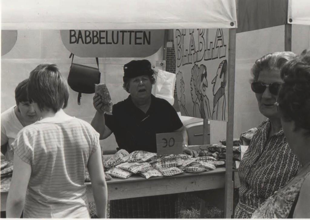 1980-zoetemarkt-17
