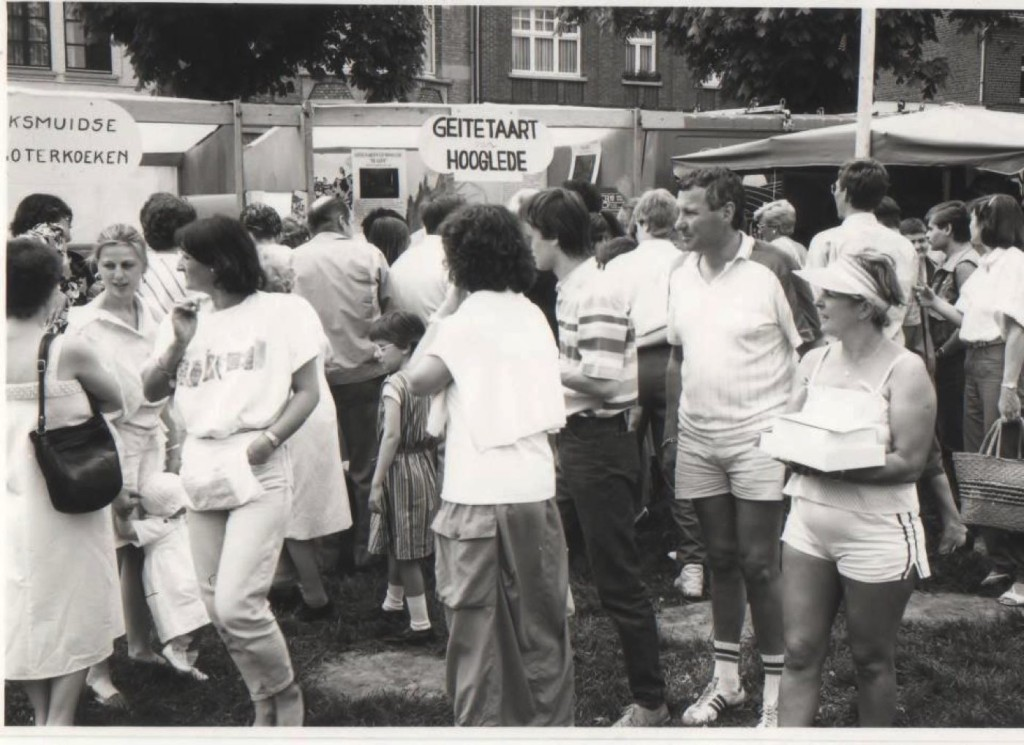 1980-zoetemarkt-18