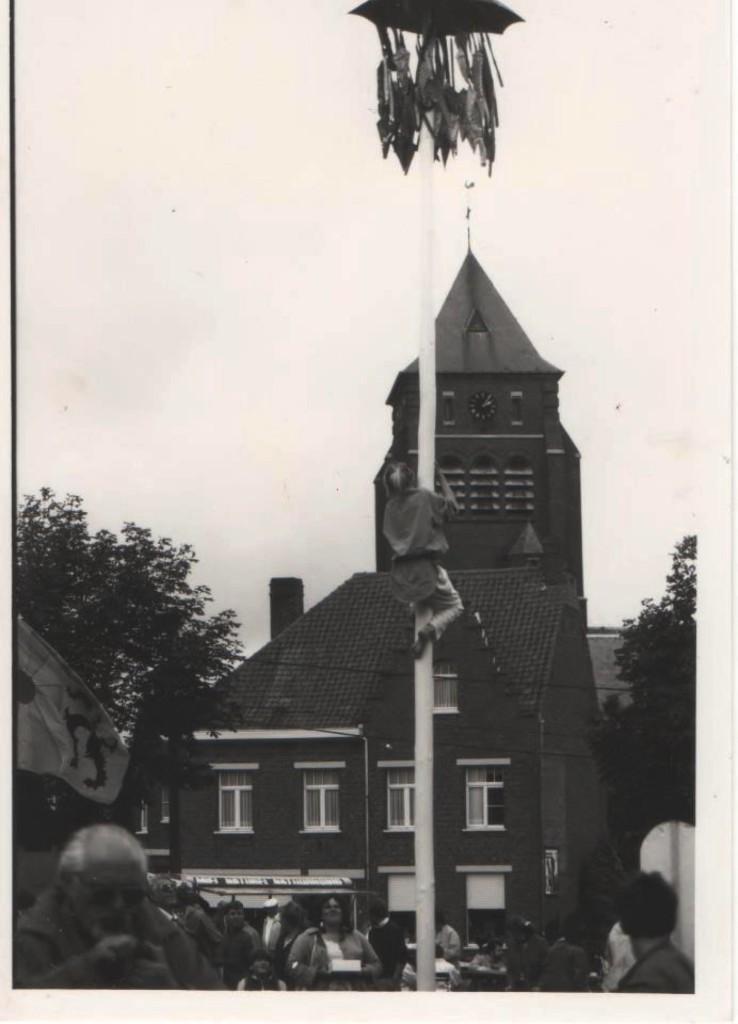 1980-zoetemarkt-19