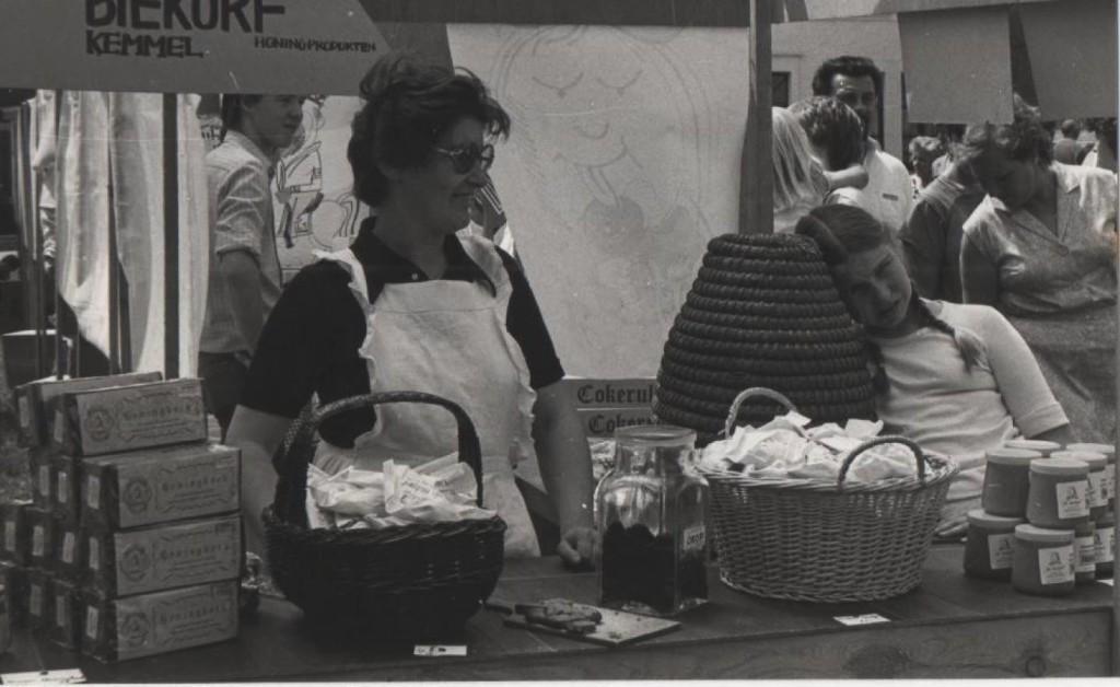 1980-zoetemarkt-2