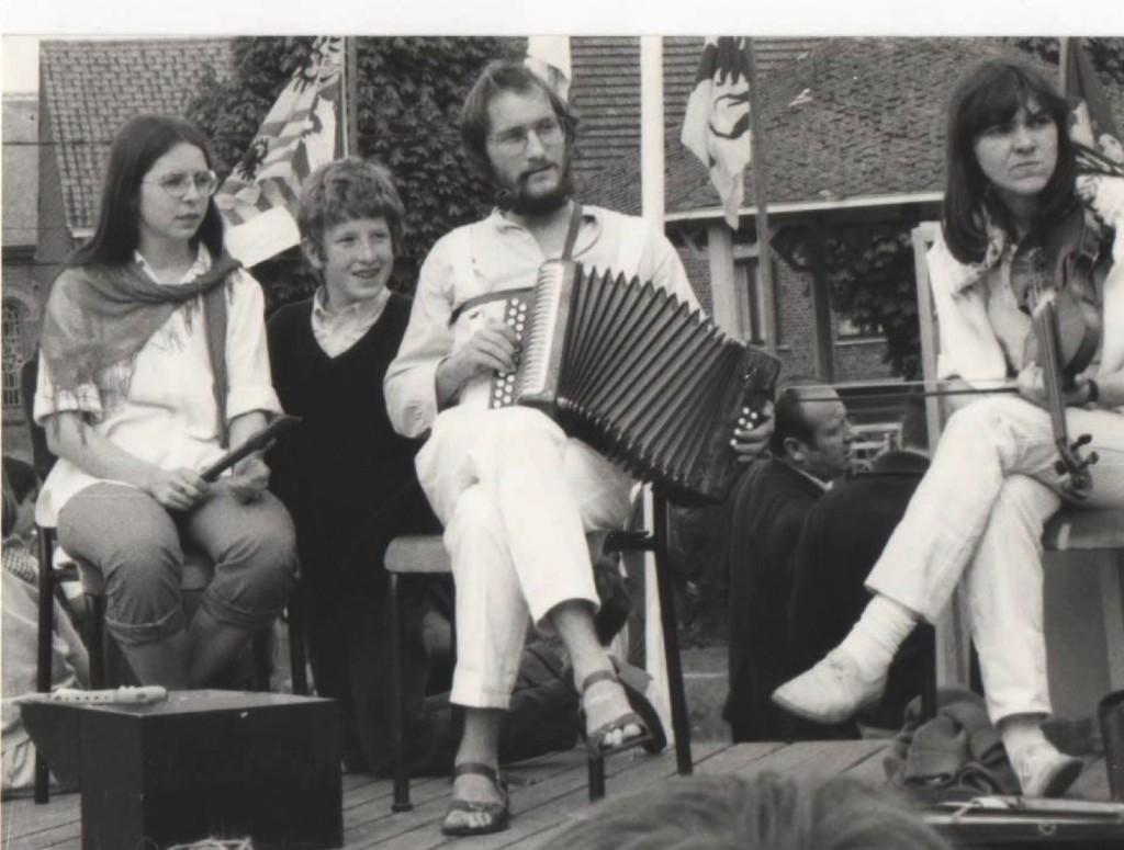 1980-zoetemarkt-20