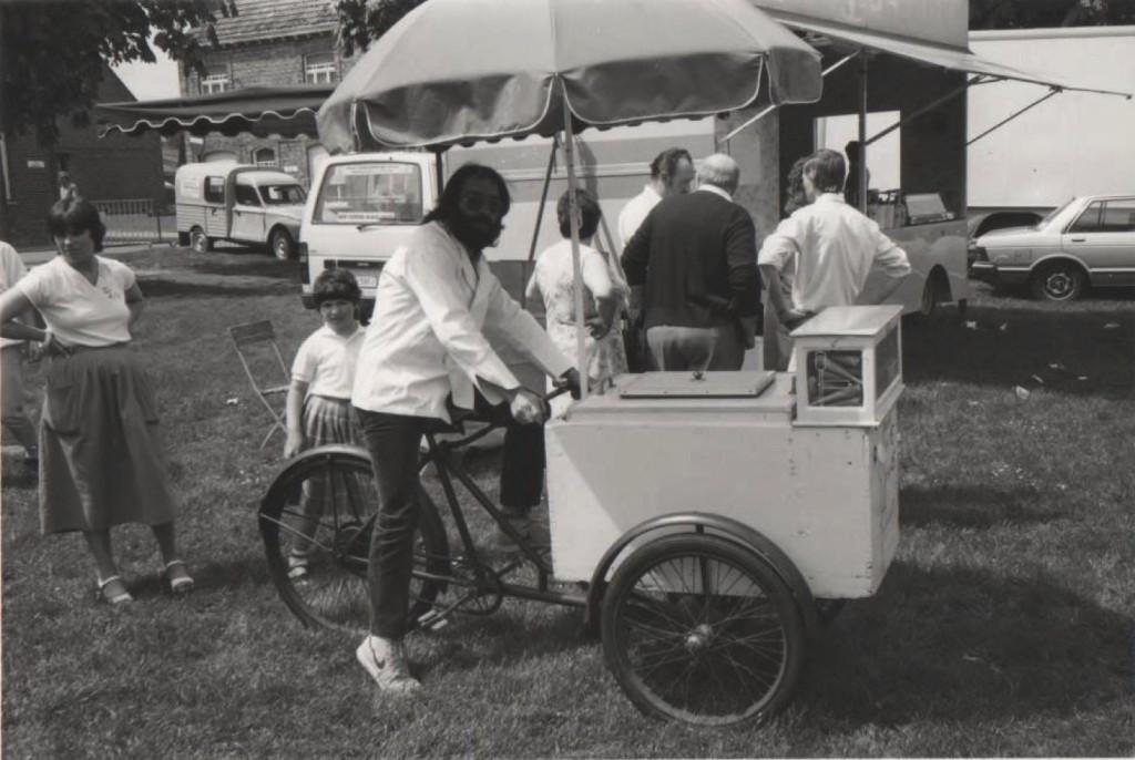 1980-zoetemarkt-21