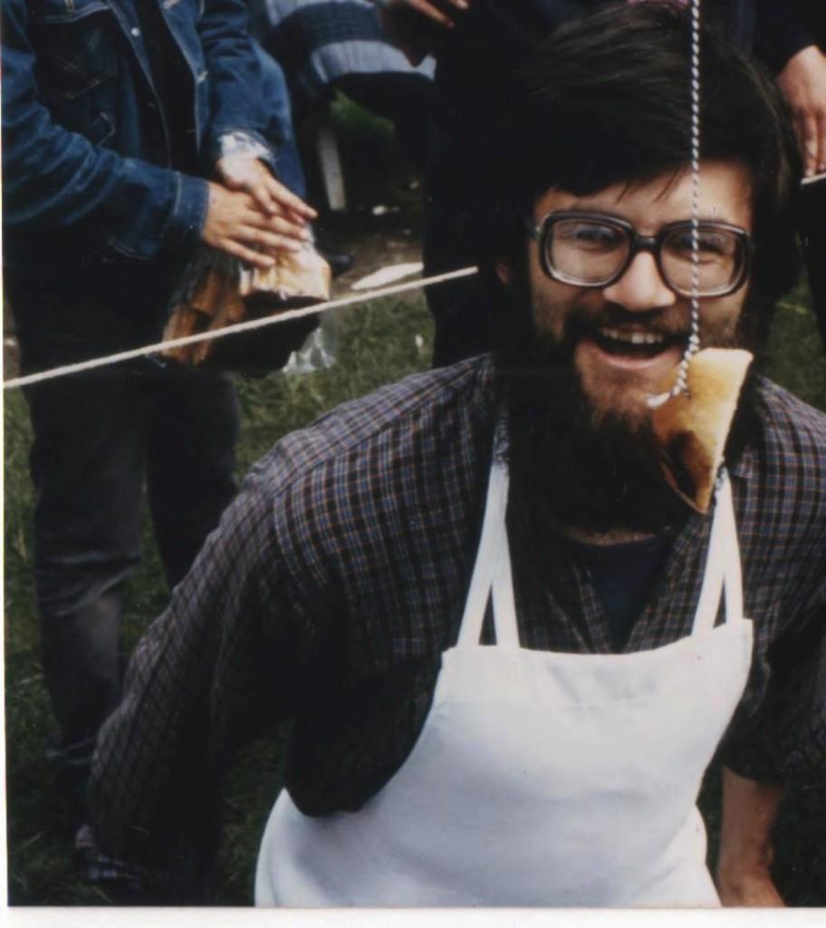 1980-zoetemarkt-22