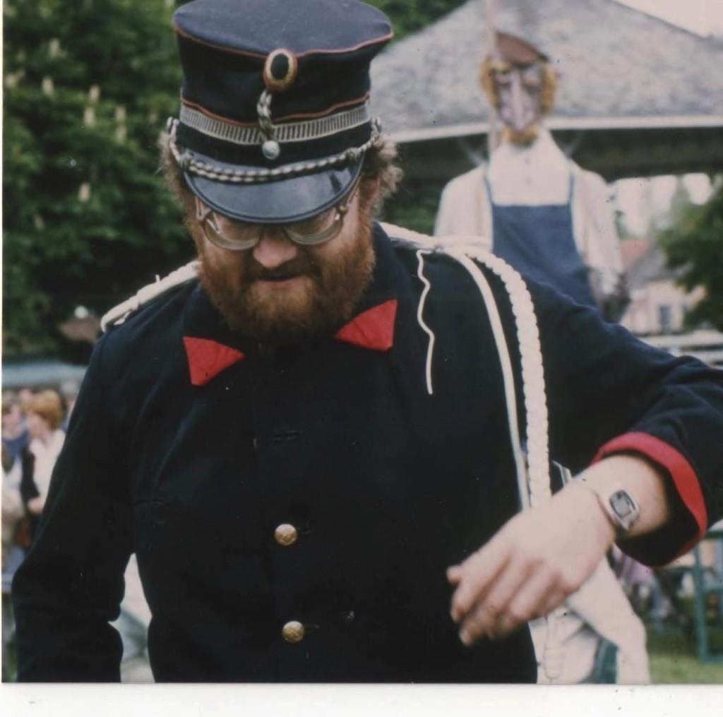 1980-zoetemarkt-23