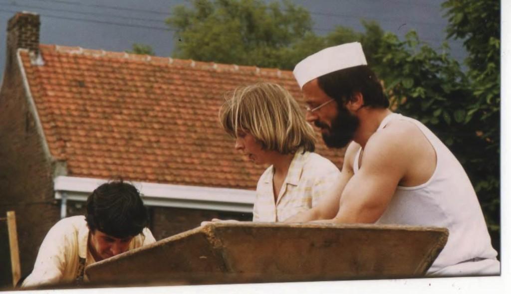 1980-zoetemarkt-24