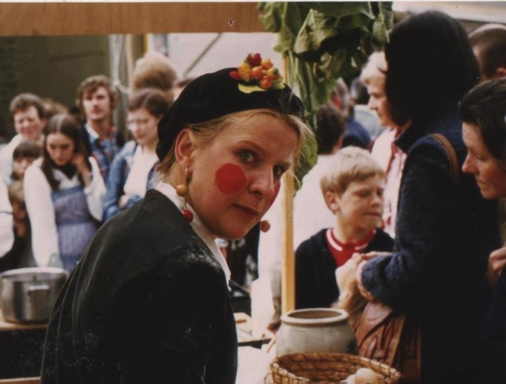 1980-zoetemarkt-26