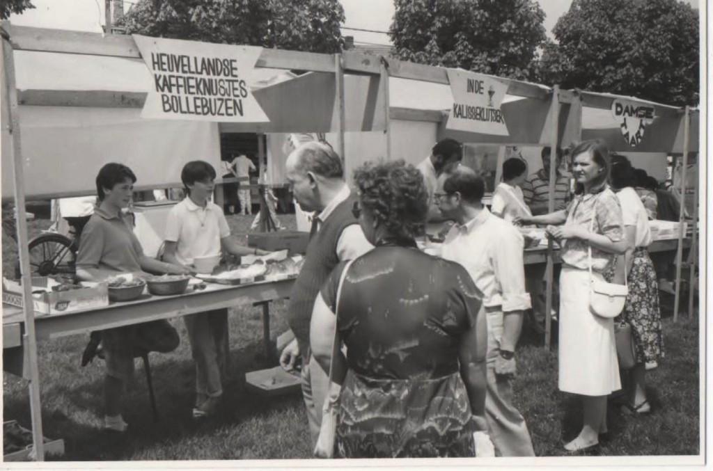 1980-zoetemarkt-3