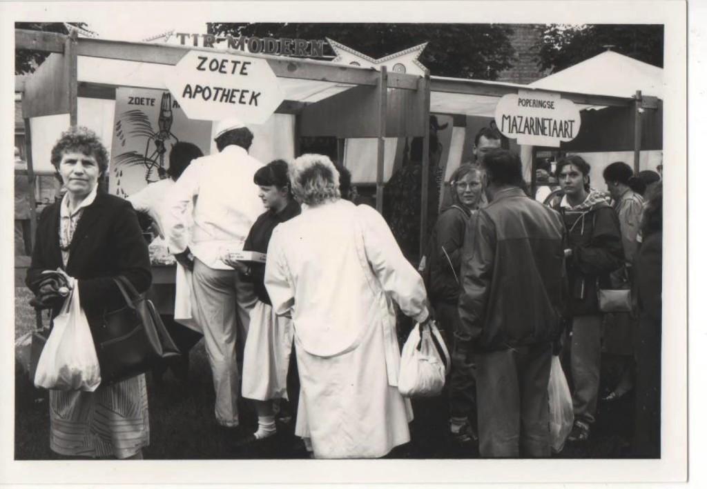 1980-zoetemarkt-4