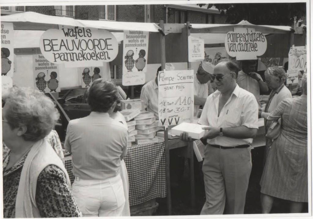 1980-zoetemarkt-5