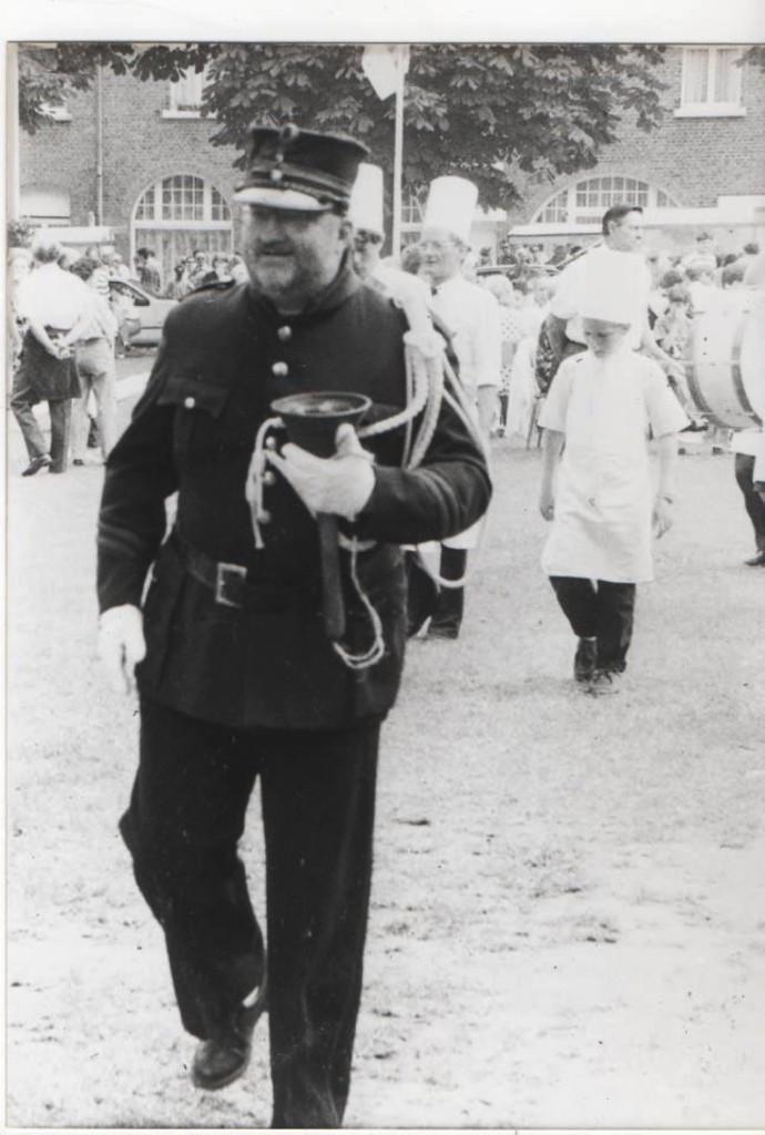 1980-zoetemarkt-9