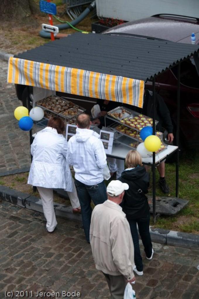 2011-zoetemarkt-4