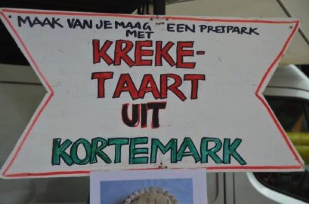 2014-zoetemarkt-9