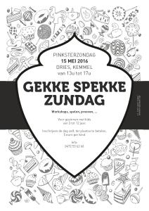 affiche 2016
