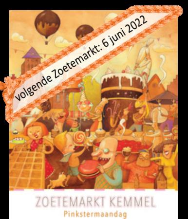 zoetemarkt-2022